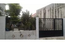 Tanah Kapling Siap Bangun 105 m2 di Mojosongo Solo