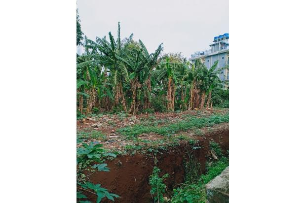 Rp93,5mily Tanah Dijual