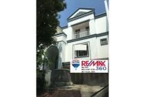 DIjual Rumah Mewah  di BGM Pantai Indah Kapuk