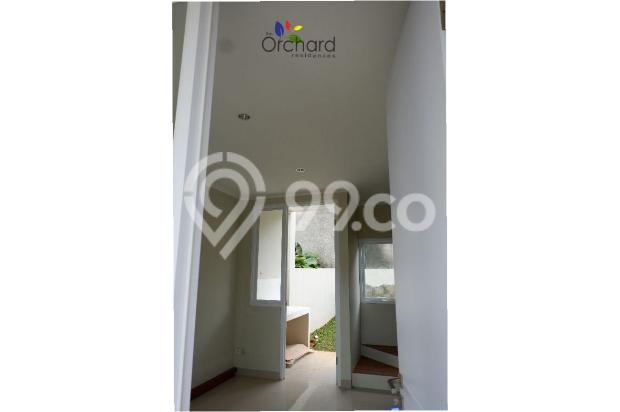 TOP Residence Parung, Real Estate Bos UMKM DP 0 % 16224993