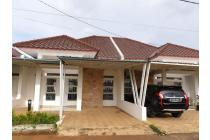 Rumah Dijual Harga Murah Juga Mewah Di Sawangan