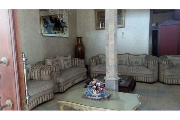 Rumah Murah tanah Luas 800 m2 Di Kawasan Cibubur Bebas banjir 11301440