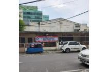 Kramat Jakarta Pusat best price