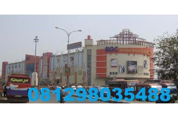 Rp144500trily Rumah Dijual
