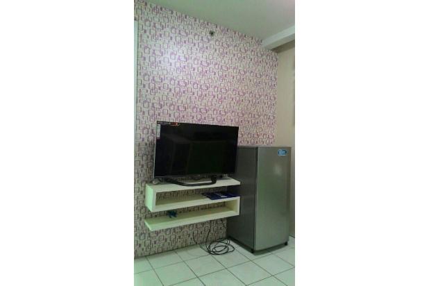 Disewakan unit apartemen gading nias residence tower alamanda lt 9 (hook) 11782123
