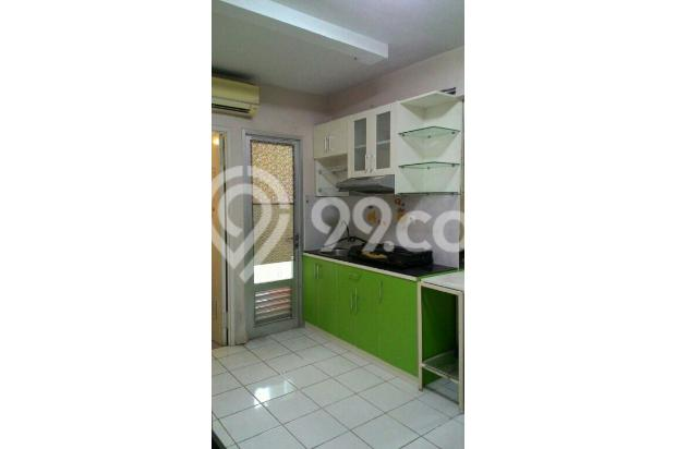 Disewakan unit apartemen gading nias residence tower alamanda lt 9 (hook) 11782129