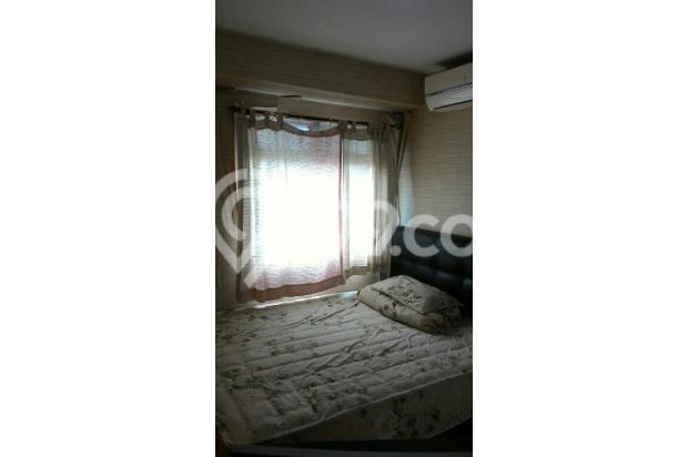 Disewakan unit apartemen gading nias residence tower alamanda lt 9 (hook) 11782134