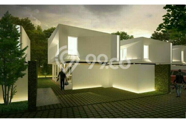 Rumah Bagya 17698541