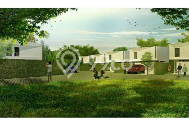 Rumah Bagya 17698545