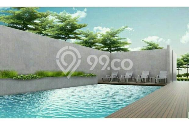 Rumah Bagya 17698570