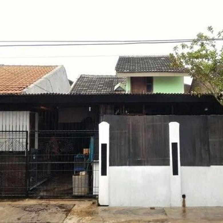 Rumah di Taman Kopo Indah