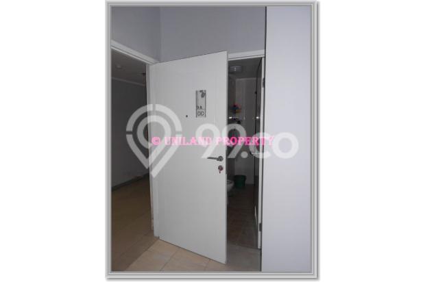 Apartemen Season City, Type 2BR kosong,Grogol Jak-Bar 17826273