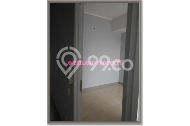 Apartemen Season City, Type 2BR kosong,Grogol Jak-Bar 17826275