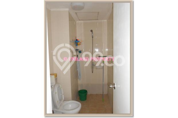 Apartemen Season City, Type 2BR kosong,Grogol Jak-Bar 17826274