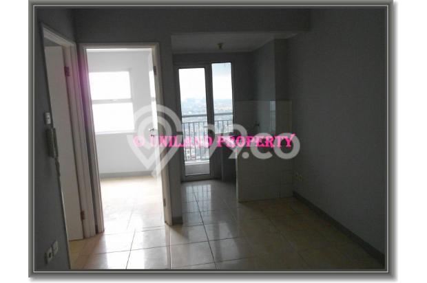 Apartemen Season City, Type 2BR kosong,Grogol Jak-Bar 17826277