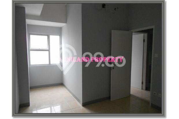 Apartemen Season City, Type 2BR kosong,Grogol Jak-Bar 17826276
