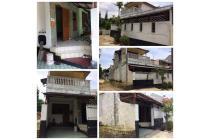 Rumah Dijual Cepat (BU). Pekayon,Bekasi Selatan. Sangat strategis.