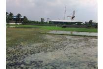 Tanah-Jakarta Timur-6