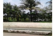 Tanah-Jakarta Timur-13
