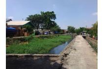 Tanah-Jakarta Timur-17