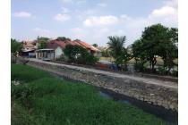 Tanah-Jakarta Timur-18
