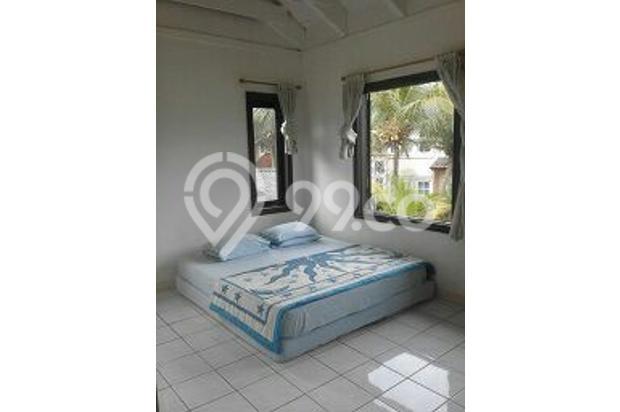 Pantai Carita | Villa Admiral / Lippo Carita Hotel 5408917