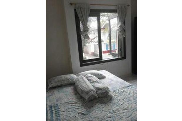 Pantai Carita | Villa Admiral / Lippo Carita Hotel 5408930