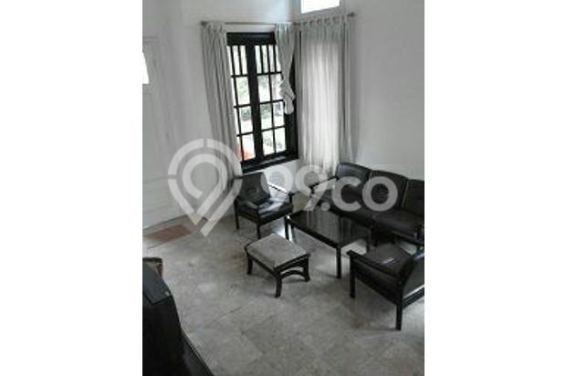 Pantai Carita | Villa Admiral / Lippo Carita Hotel 5408936