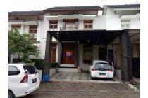 Rumah Nyaman Di Perumahan Golf Estate Bogor Raya Aster