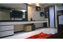 Apartemen Kebagusan City For Sale