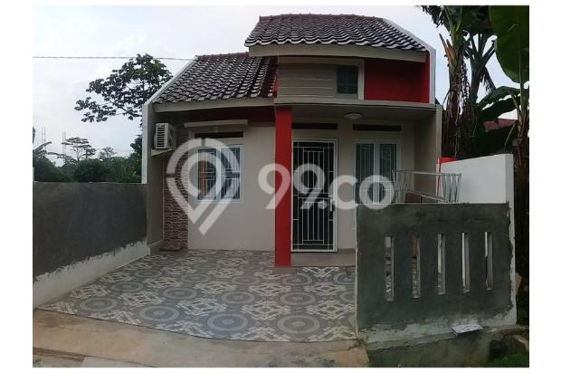 Rumah Muchtar Raya Buy Back Guarantee Plus 25% Profit 16510154