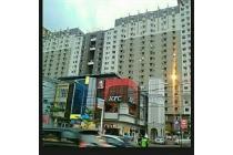 Disewakan Ruko Komplek Apartemen Gateway Cicadas Bandung