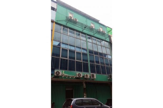 Ruko 5 Lantai sudah Renovasi siap pakai kalideres jakarta barat 9039637