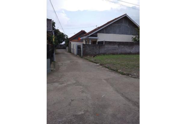 Tanah Murah Lebar Depan 20 M, Tanah Di Purwomatani Jogja 17326900