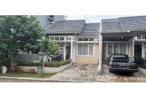 Dijual/Disewakan Rumah di Perumahan Samudera Residence Depok