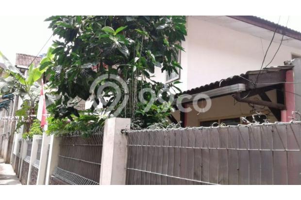 Kosan Dijual Jl.Ciseke Jatinangor 7856191