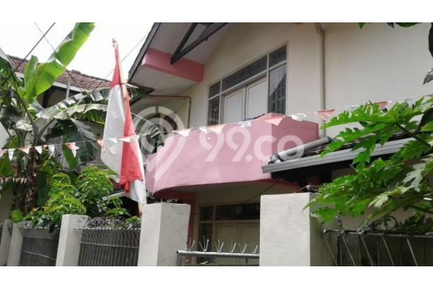 Kosan Dijual Jl.Ciseke Jatinangor 7856212