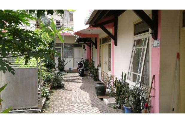 Kosan Dijual Jl.Ciseke Jatinangor 7856213