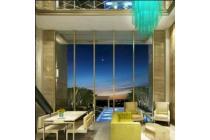 Apartment Art Deco Ciembuluit Bandung
