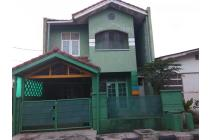 Rumah-Sukabumi-1