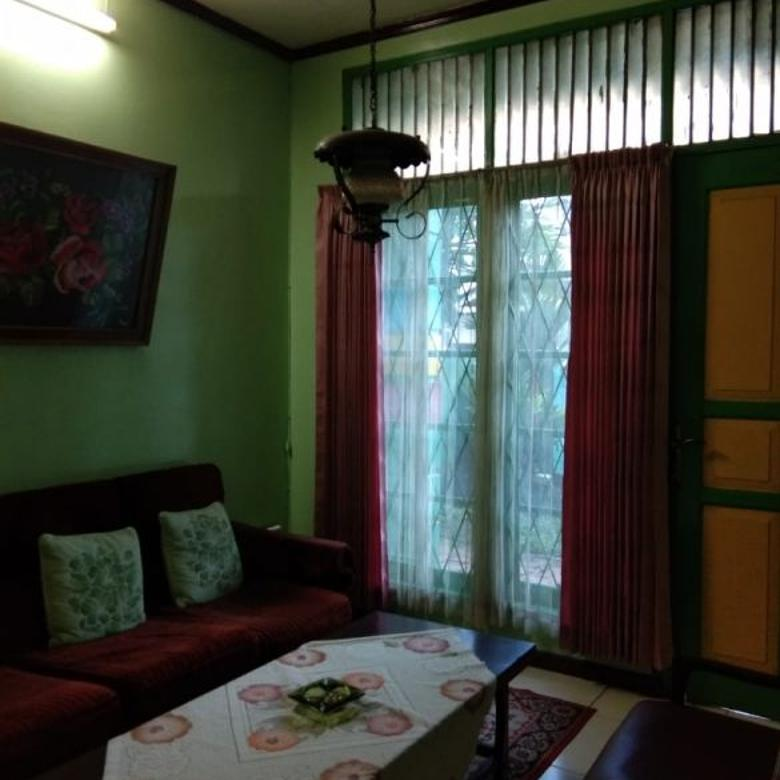Rumah-Sukabumi-3