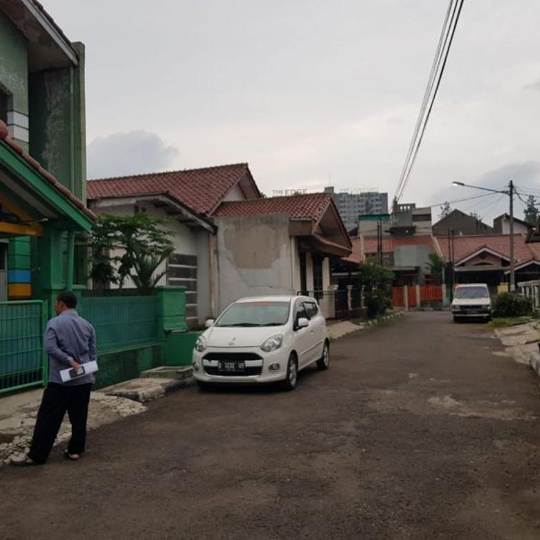 Rumah-Sukabumi-4