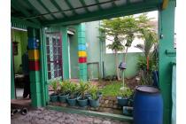 Rumah-Sukabumi-5