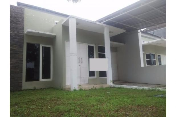 Rumah Murah Di Taman Dika 12898684
