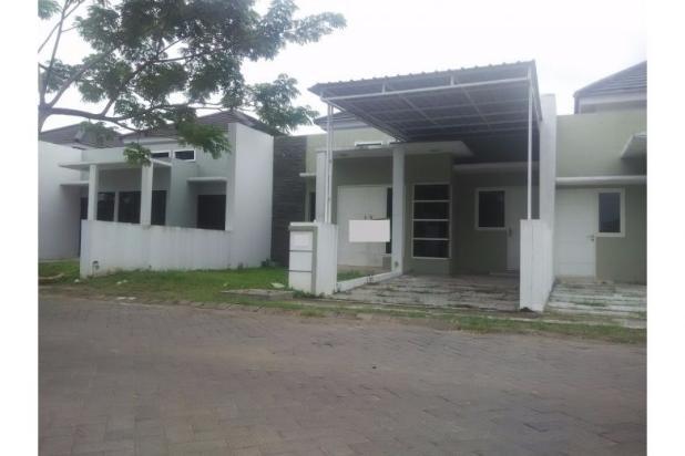Rumah Murah Di Taman Dika 12898690