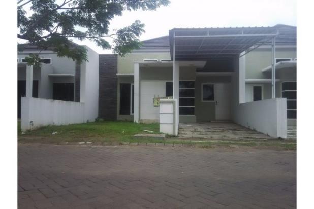Rumah Murah Di Taman Dika 12898694