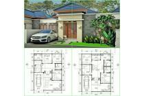 Dijual Rumah di daerah Siulan Denpasar Timur dekat Gatsu, Batubulan, sanur