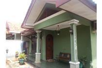 Kunjungi Gallery Untuk Beli Rumah Ini Wilayah Pamulang Dekat Stasiun