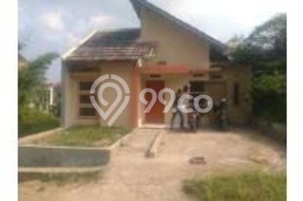 rumah murah kawasan arcamanik bandung 16002459