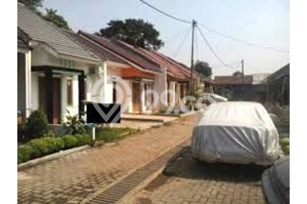 rumah murah kawasan arcamanik bandung 16002460